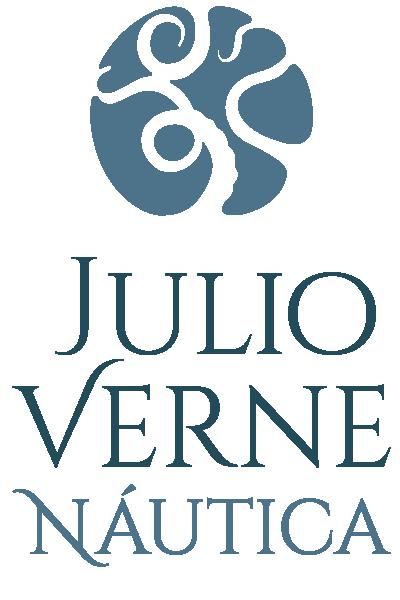 Julio Verne Náutica